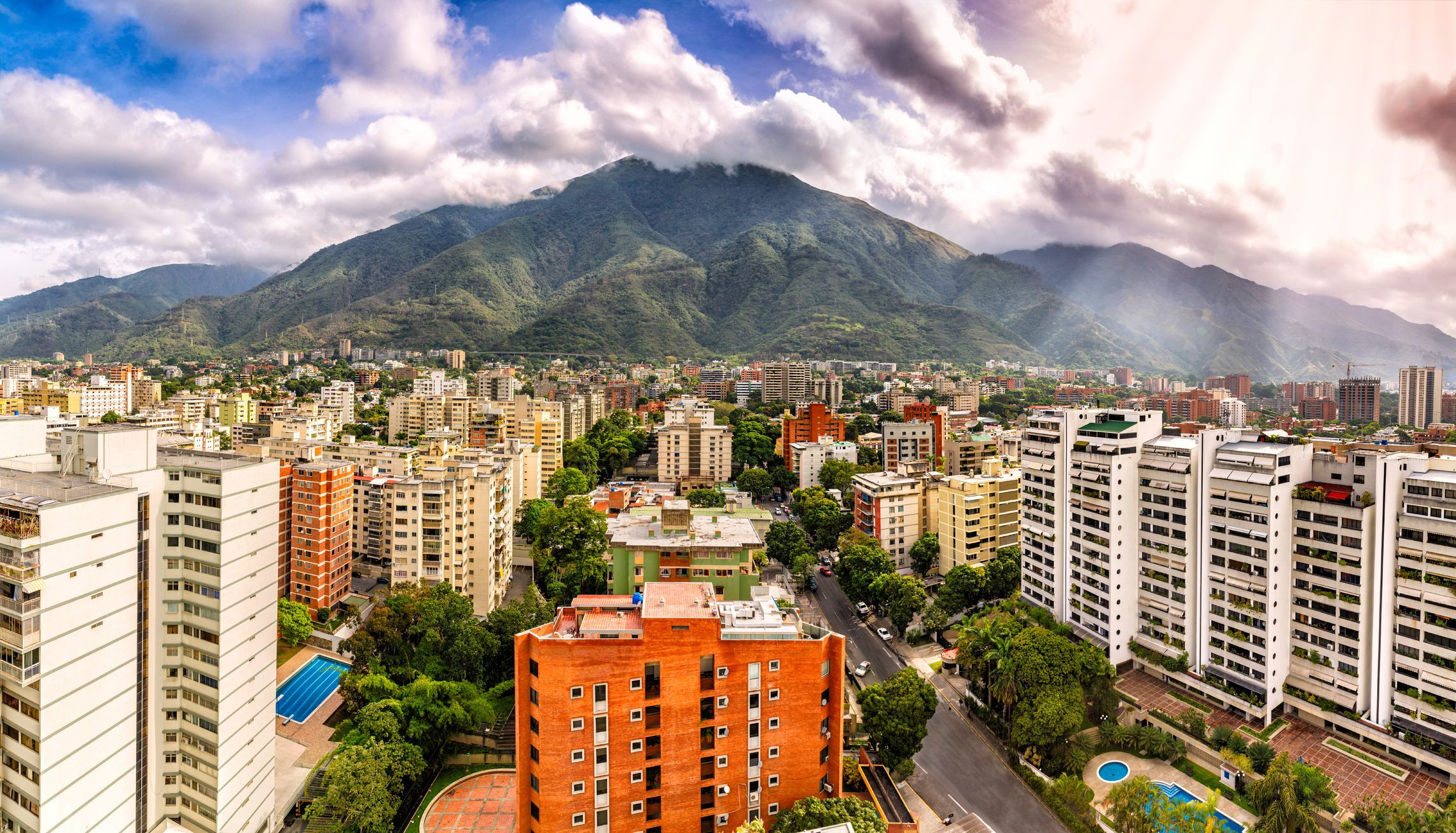 Best Places To Go In Caracas Venezuela In 2020 Places To Go Caracas World Cities