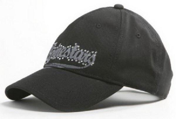 MX1 - Alpinestars Milano Cap Ladies Black, £19.99 (http://www.mx1.co.uk/products.php?product=Alpinestars-Milano-Cap-Ladies-Black/)