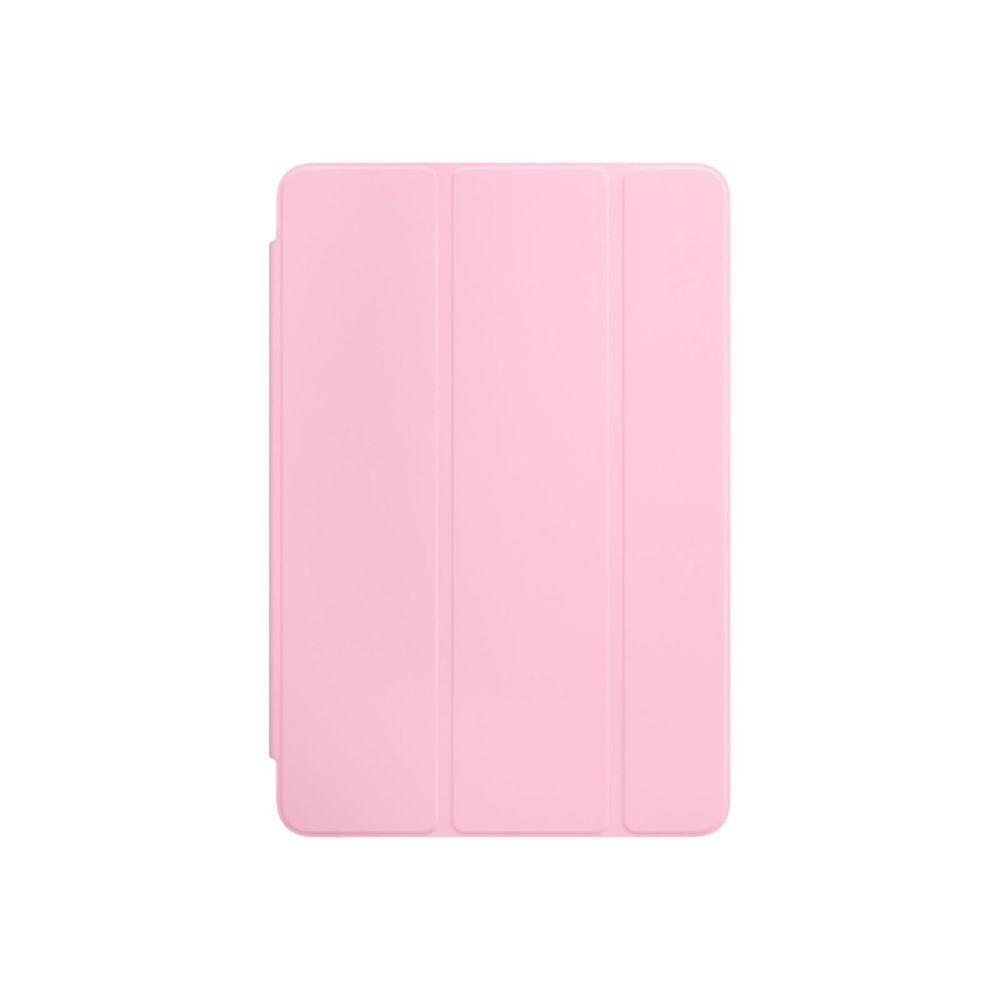 Pin Von Pauli Lu Sza Auf Apple Ipad Mini Ipad Mini