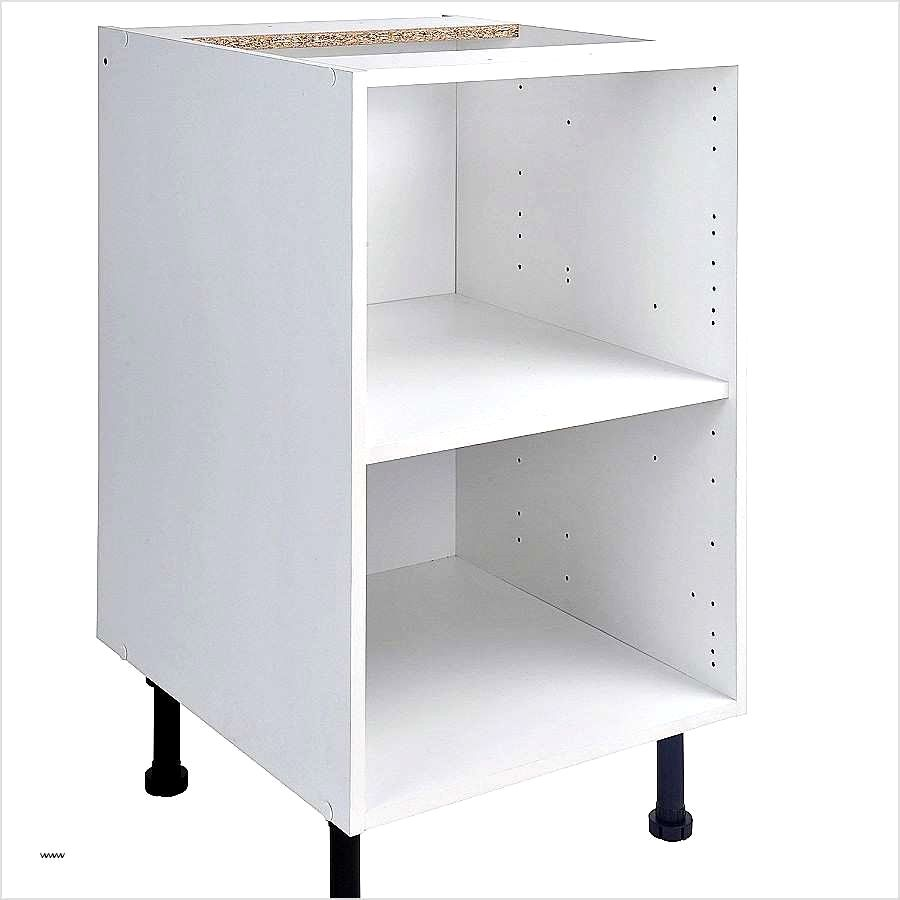 Meuble Cuisine 20 Cm Largeur Trick In 2020 Locker Storage Furniture Home Decor