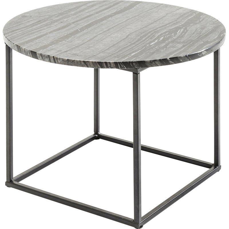 Kare Design Fjord Side Table Wayfair Co Uk Side Table Table