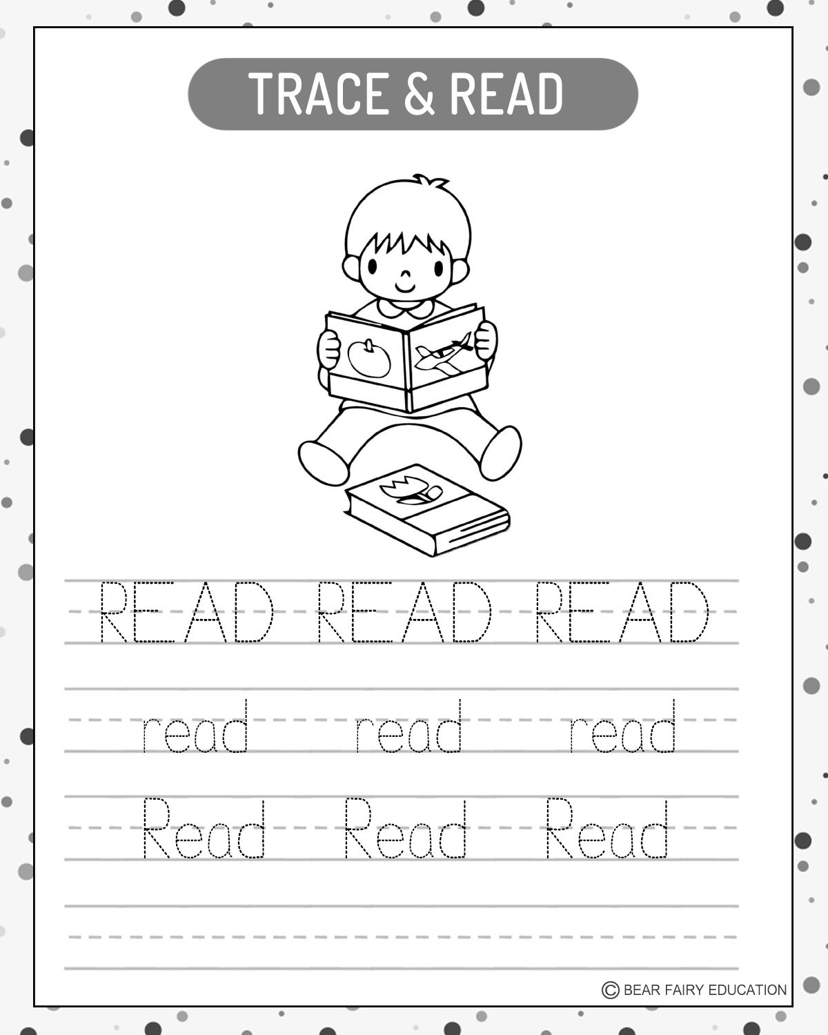 Pin By Learningcatcher On Worksheet For Kids In