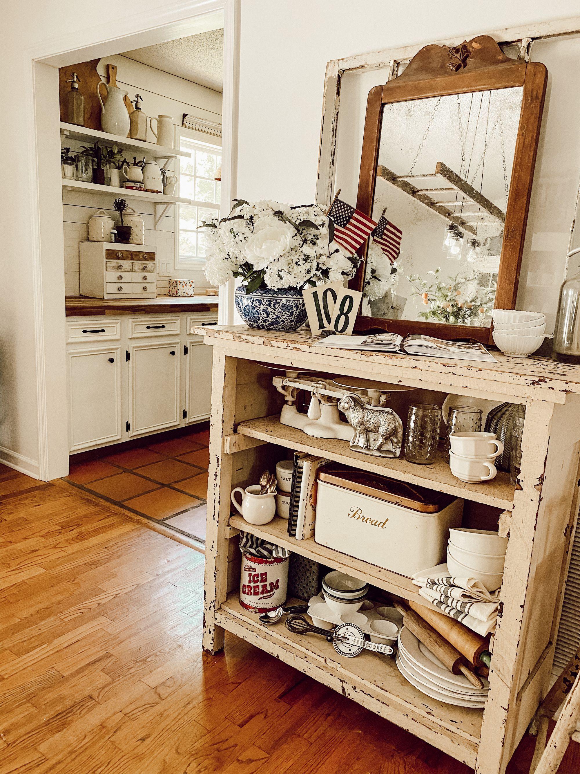 where to buy farmhouse decor wholesale farmhouse decor