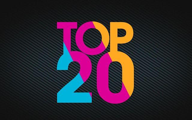 Top 20 Best Songs Fevereiro 2017 Download Baixar Mp3 Vicente News Com Top Melhores Musicas