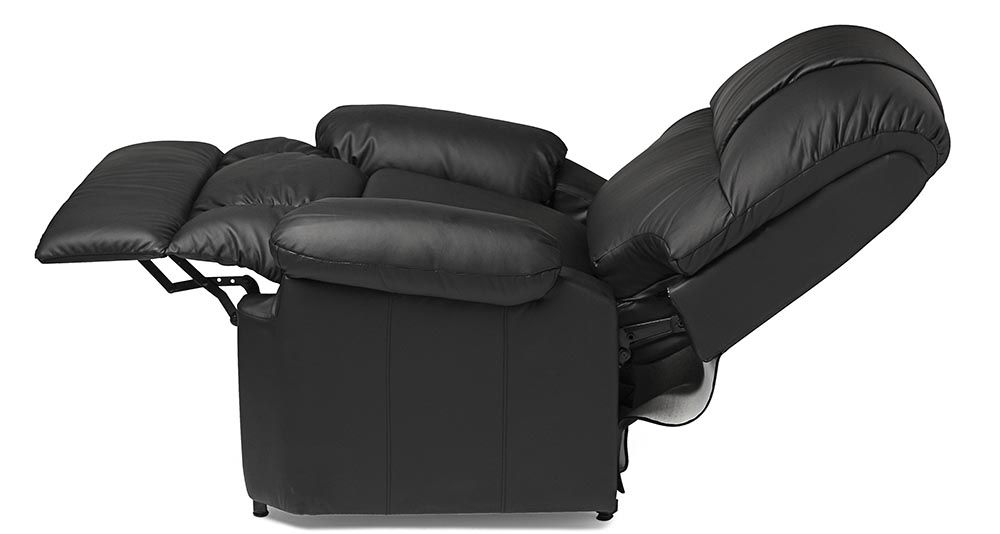 Pin On Recliners Hunt
