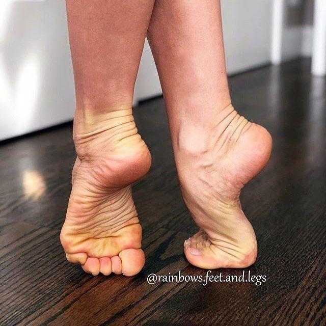 Best free foot fetish sites-7687