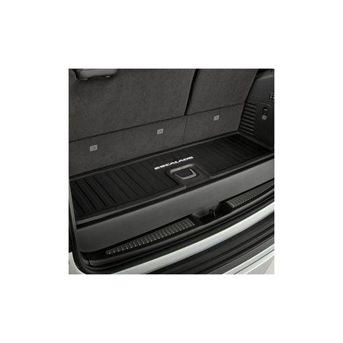 2018 Silverado 1500 Floor Liners Black Rear Row Crew Cab Interlocking Set 23237402 Chevy Silverado Accessories Silverado Crew Cab Chevrolet Accessories