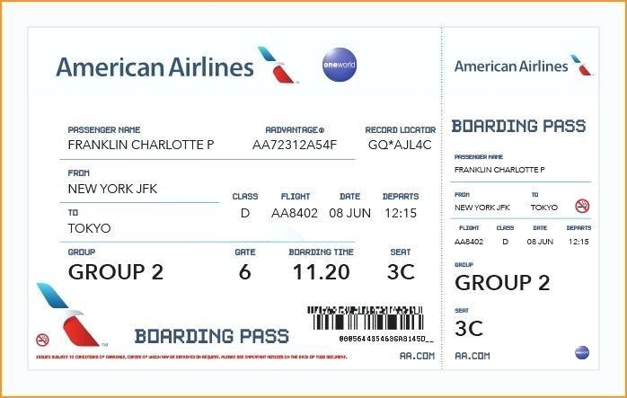 American Airline +1(888) 344-2138 Change Flights or Make Reservation   American airlines. Flight reservation. Change flight