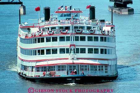 Mississippi river boat casino goldbet casino no deposit