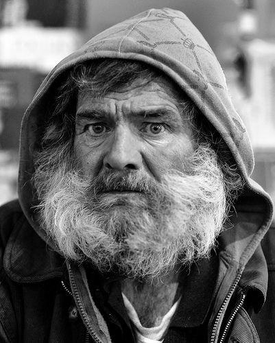 #Beard beard beard