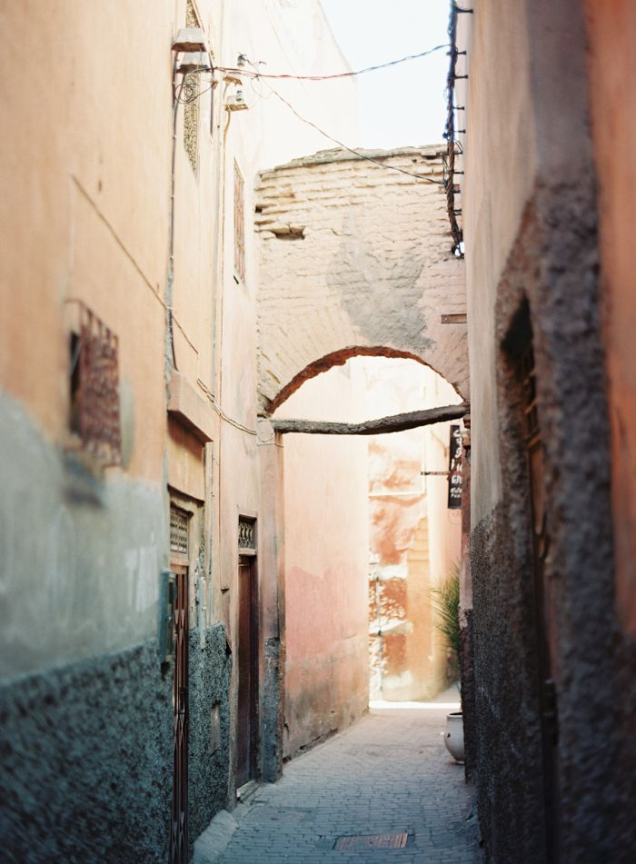 Alleys of Morocco - Entouriste #middleeastdestinations Beauty in everyday things. #alley #photography Middle East Travel Destinations | Family Friendly Vacation | Travel with Kids | Middle East | Off the Beaten Path | Luxury Travel | Budget Travel | Wanderlust #travel #familytravel #travelwithkids #vacation  #offthebeatenpath #bucketlist #wanderlust #MiddleEast