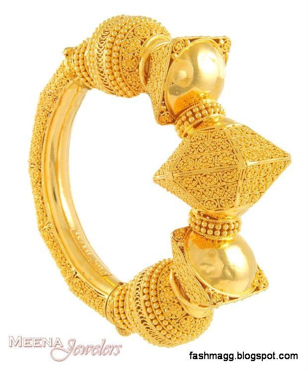 Beautiful Jewelry | GOLD-BRACELETS-BANGLES-DESIGN-PICS-GOLD-DIAMOND-BANGLES-DESIGN ...