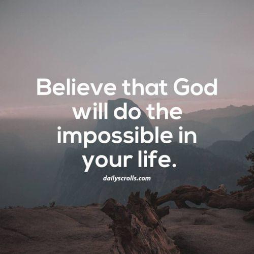 Gottes Weisheiten
