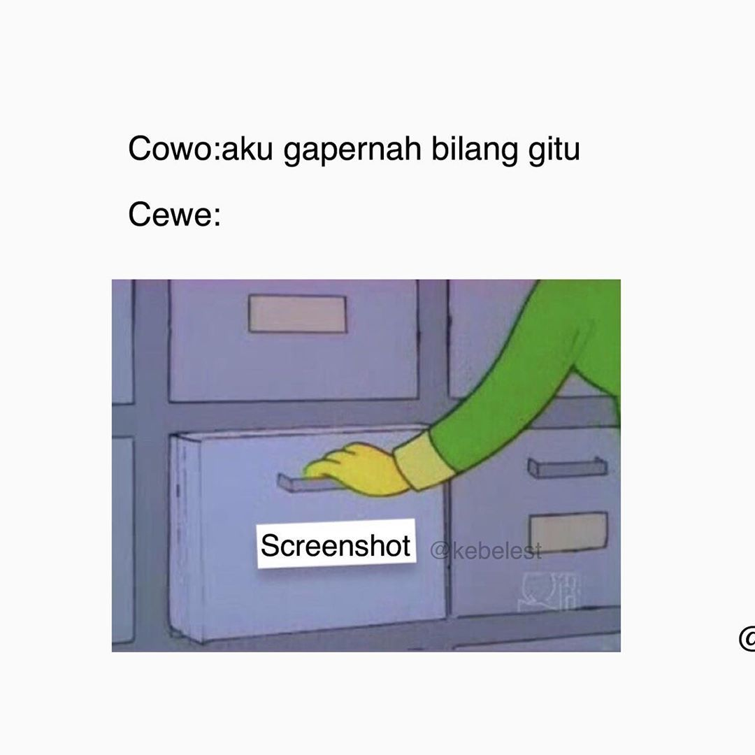 follow kebelest for more funny dumb relatable pict