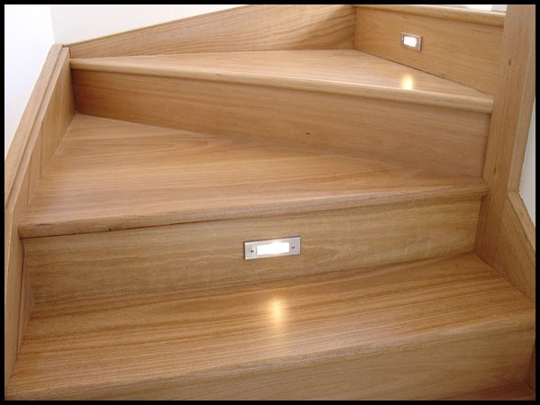 Best Stair Tread Lighting Google Search Lighting 400 x 300