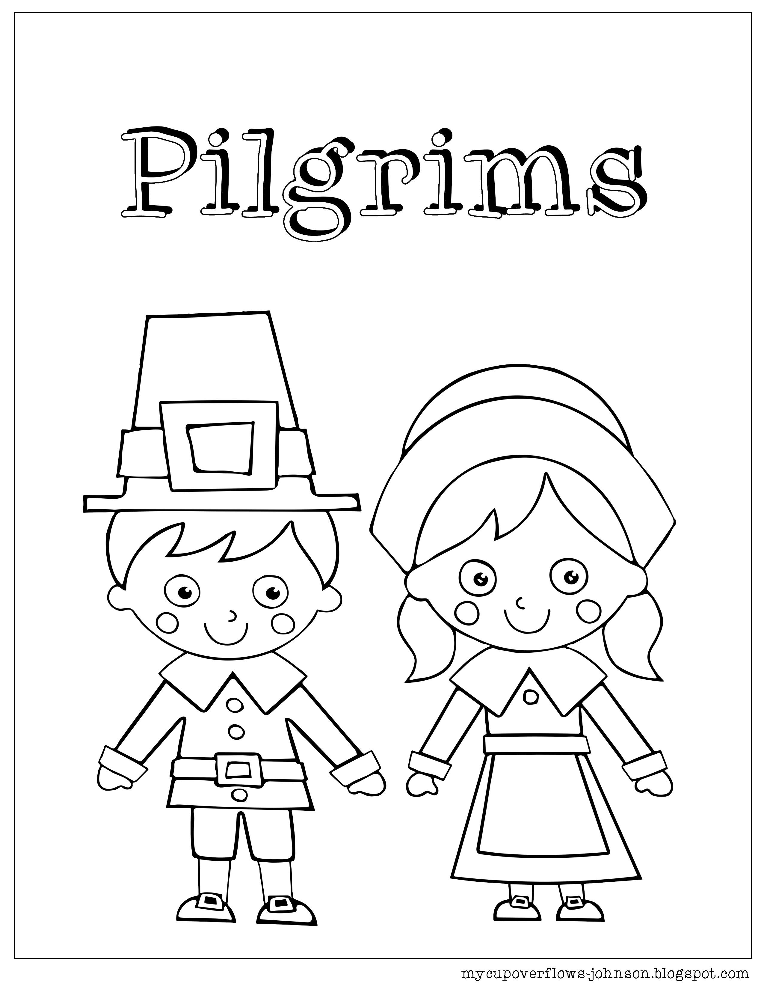Thanksgiving Coloring Pages Coloring Pages Thanksgiving