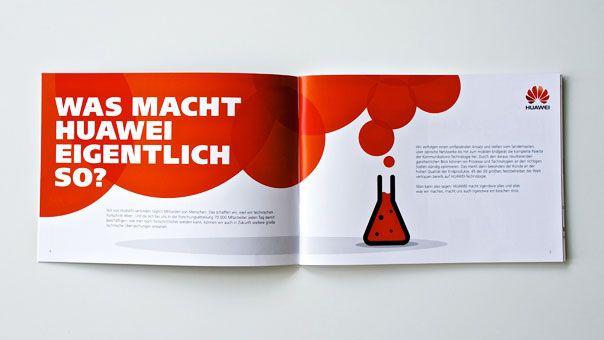 G3-Huawei-Produkt-Broschüre-Design-Volt-Münster-Werbung-Werbeagentur ...