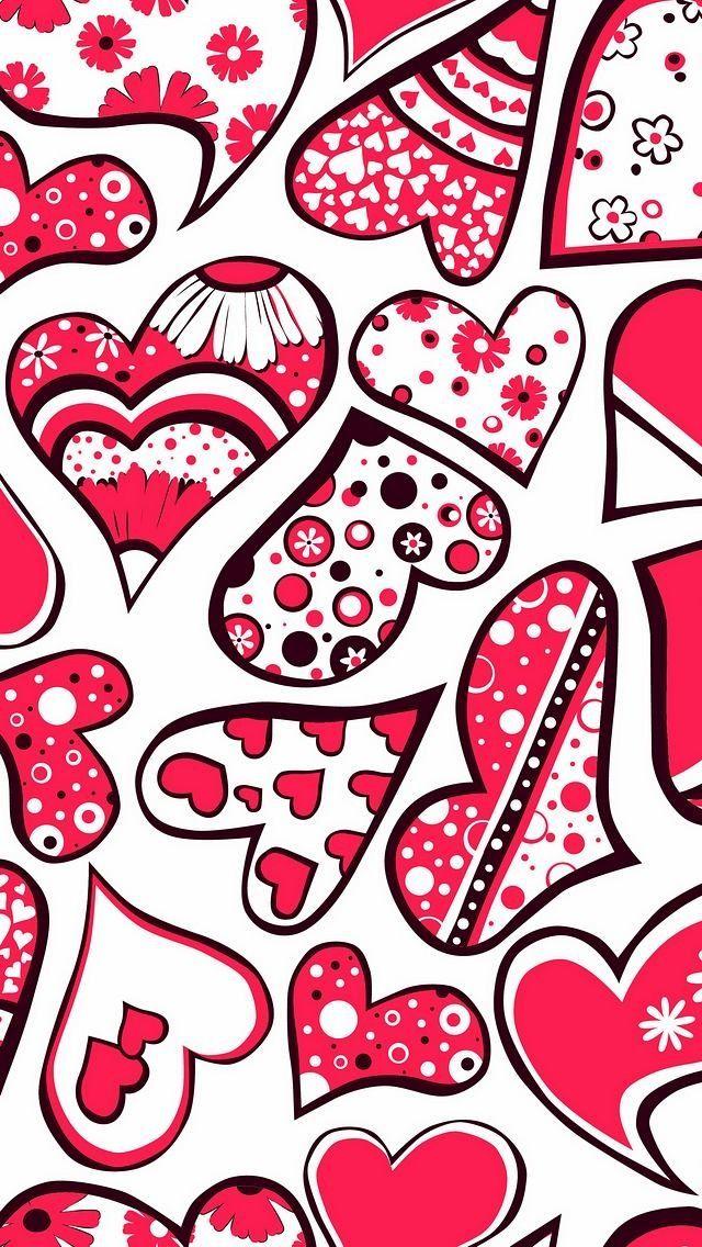Instala la mejor aplicaci n para tener im genes de amor en for Aplicaciones decoradas