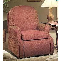small wall hugger recliners Traditional Recliner from Bradington Young, Model: 7287 | Design  small wall hugger recliners