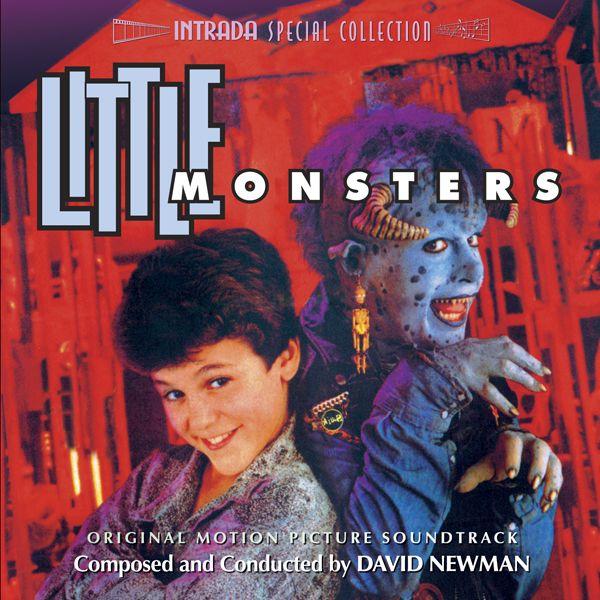 best movie as a kid ♥ | movies actors tv  <3 | Movies, 80s