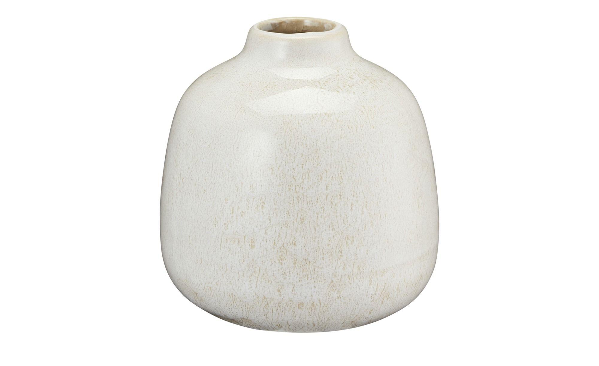 Vase Gefunden Bei Mobel Hoffner Hoffner Vase Und Kuchenplanung