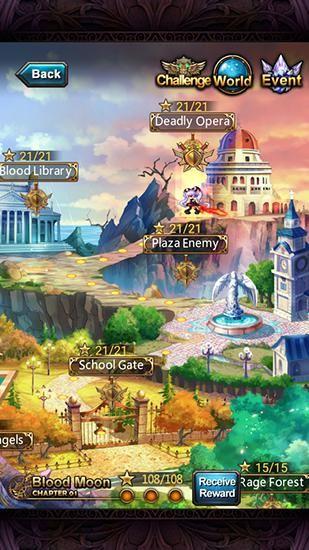 android, ios, android_games, ios_games, android_apps