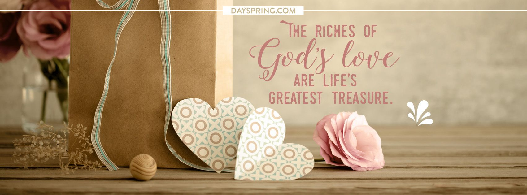 Greatest Treasure  Facebook cover photos inspirational, Christian