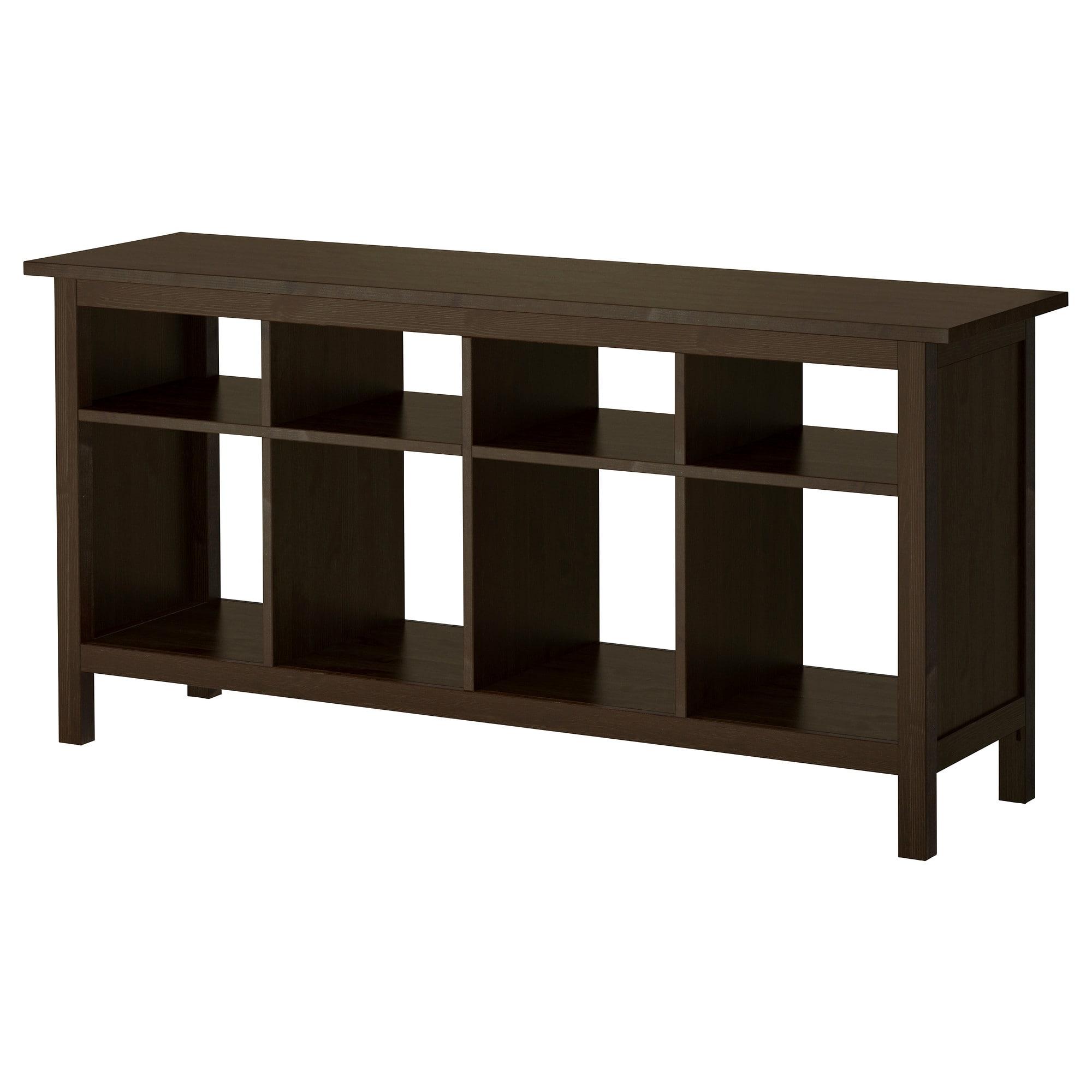 Ikea Us Furniture And Home Furnishings Ikea Sofa Table Hemnes Ikea Hemnes