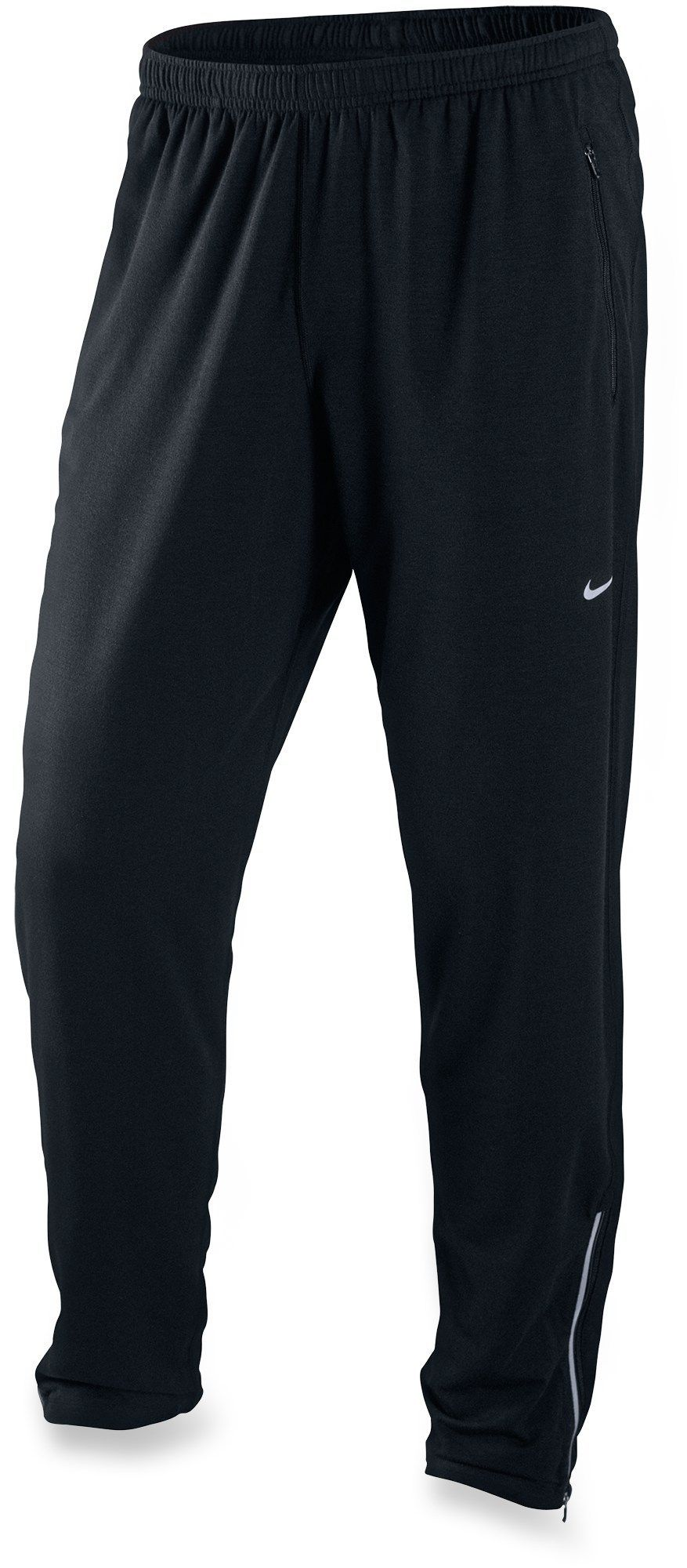 bahía rumor marioneta  Nike Perfect Track Pants - Men's - Free Shipping at REI.com; basically  sweat pants that i can wearing hiking … | Track pants mens, How to wear  joggers, Nike outfits
