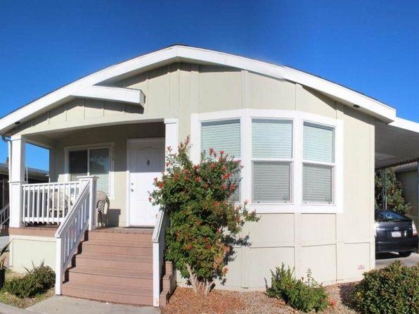 Mobile Homes For Sale San Jose Ca on san jose ca house, san jose ca condos, san jose ca hotels, san jose ca shopping, san jose ca communities, san jose ca entertainment,