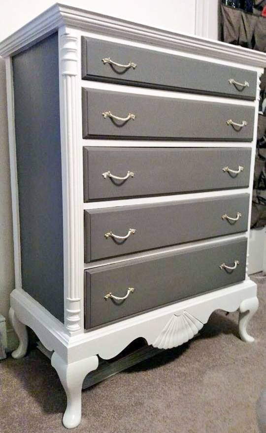 wallpapers bestdressers group hd and gray white dresser