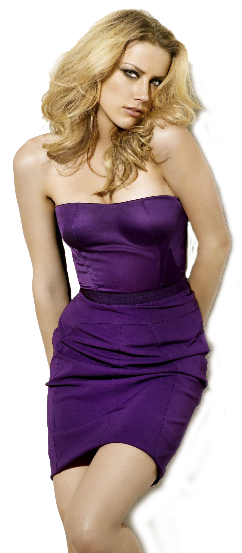 Amber Heard By Chrissix On Deviantart Amber Heard Amber Heard Photos Amber Heard Images