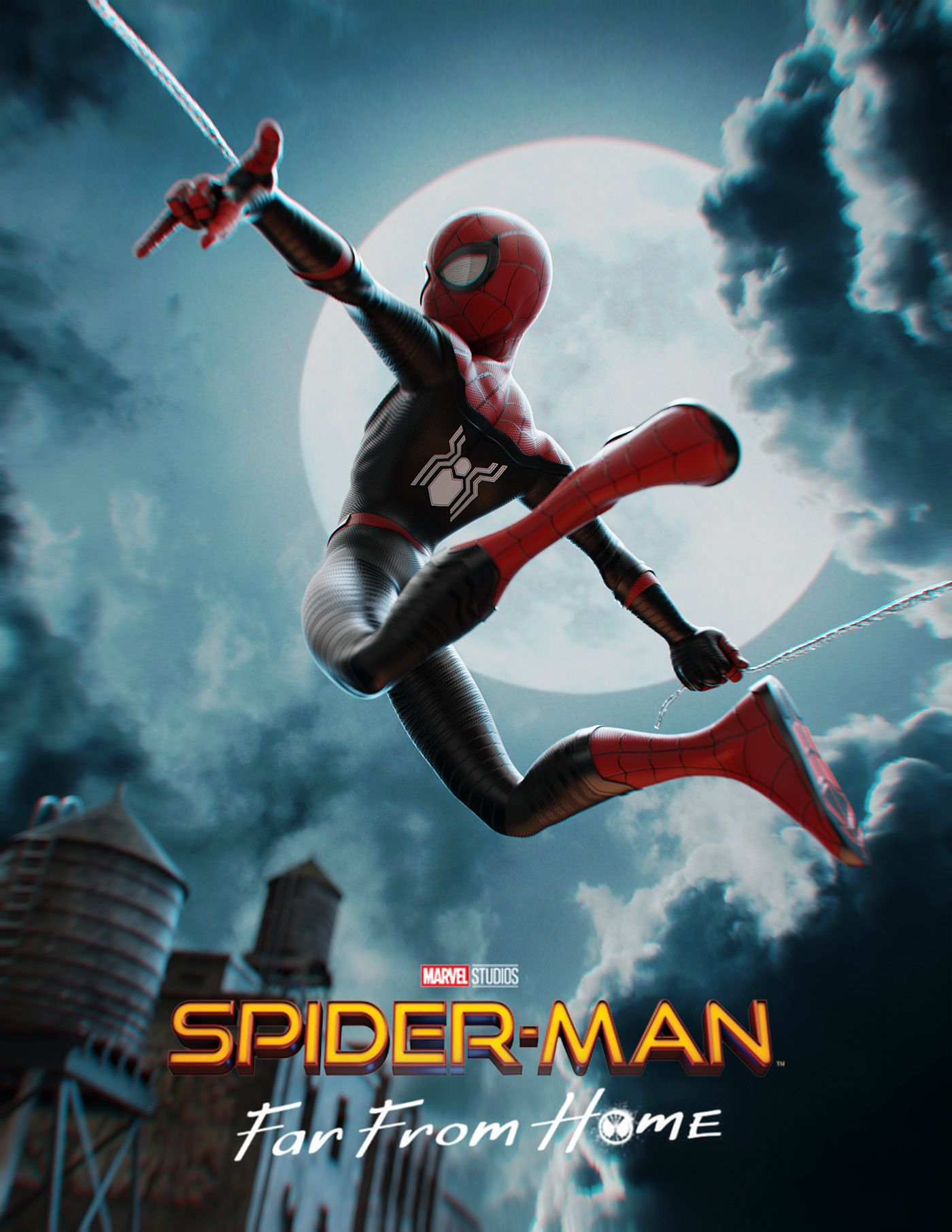 Far From Home Streaming : streaming, Spider-Man:, Home.2019^reGarDeR, Complet, [Streaminggratuit], Spiderman,, Spiderman, Comic,, Marvel