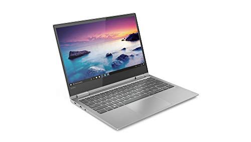 Lenovo | 0193124777757 - Lenovo Prozessor: Intel Core i7-8565U Prozessor (bis zu 460 GHz mit Intel Turbo-Boost-Technik 2.0 8 MB Inte… | Tastatur ...