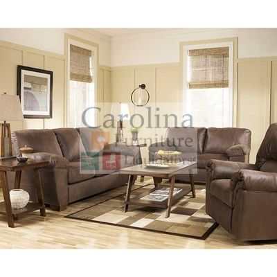 Best 6 Pc Complete Living Room Set With An Inviting Upholstery 400 x 300