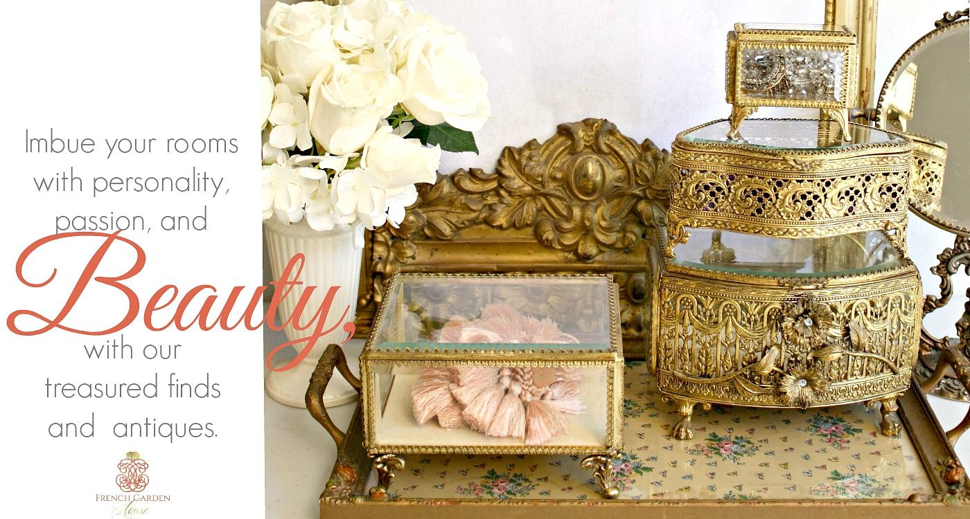 Exceptional French Country Antiques Fine Quality Home Decor And Gifts For Your Luxurious Life With Images Country Antiques