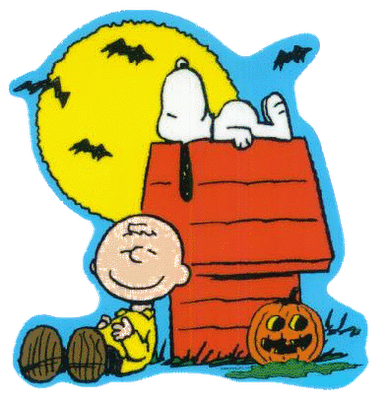 Carriage House Antiques Vintage Halloween Love Snoopy Halloween Charlie Brown Halloween Snoopy Love