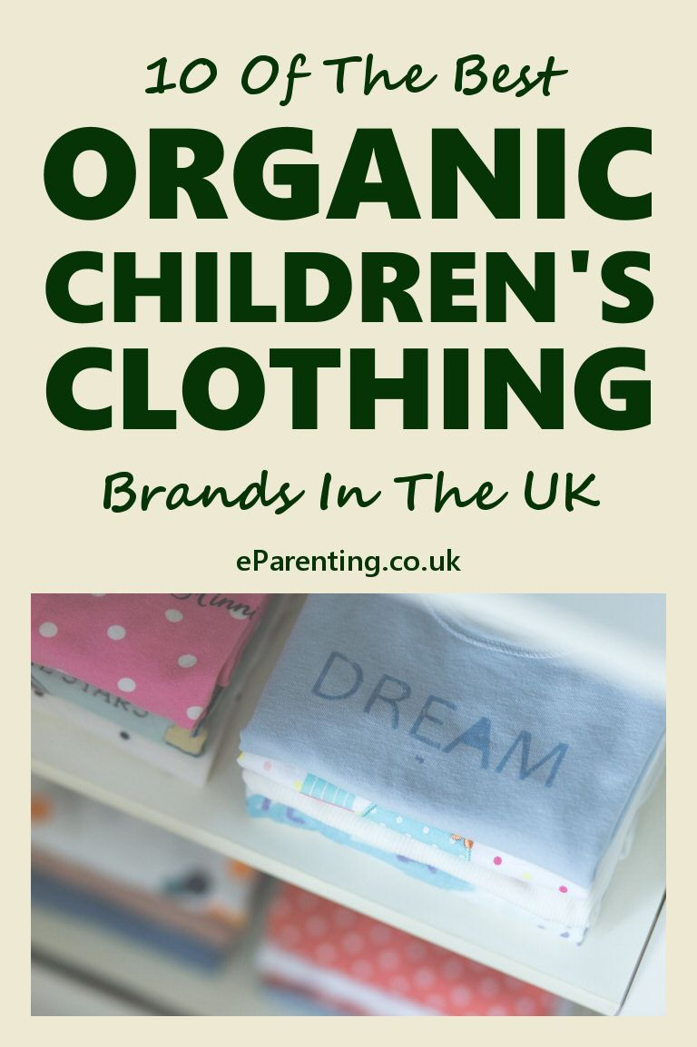 b0471a3c4 The 10 best organic kids clothing and organic baby clothes retailers in the  UK. #organic #organiccotton #organiccottonbabyclothes  #organiccottonclothing ...