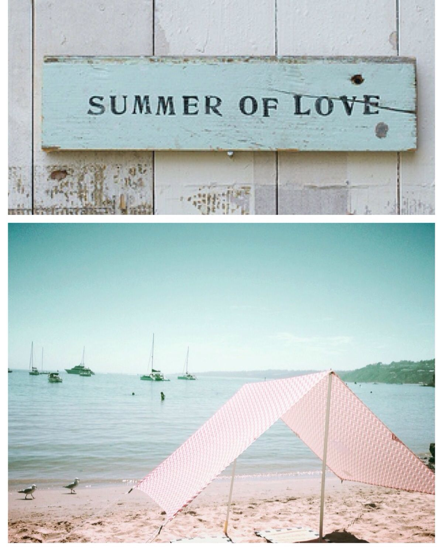 Endless Summer daze .lovinsummer.com.au Beach tents by Lovinu0027 Summer  sc 1 st  Pinterest & Endless Summer daze www.lovinsummer.com.au Beach tents by Lovin ...