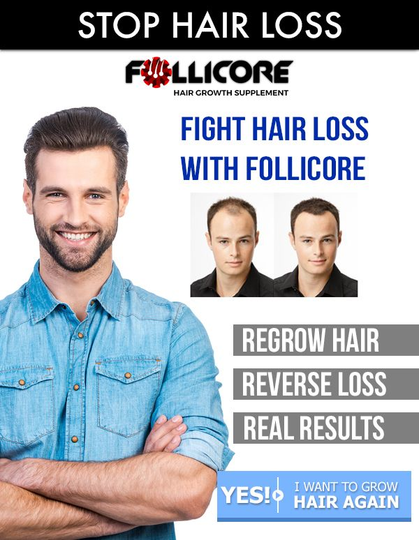 Rejuvalex Hair Growth Review Is It An Ideal Solution For Male