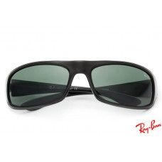raybans rb4176 active lifestyle sunglasses with black frame and rh za pinterest com
