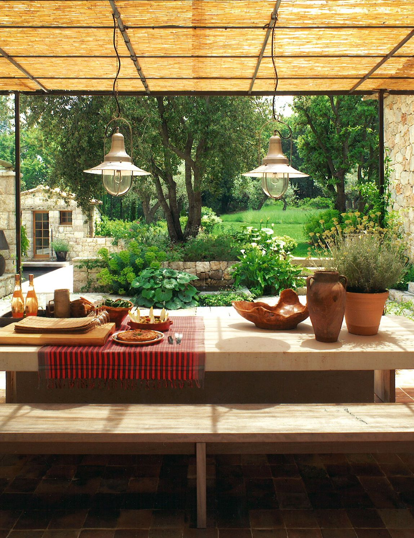 Collett-Zarzycki - House & Garden, The List | The List | Pinterest ...
