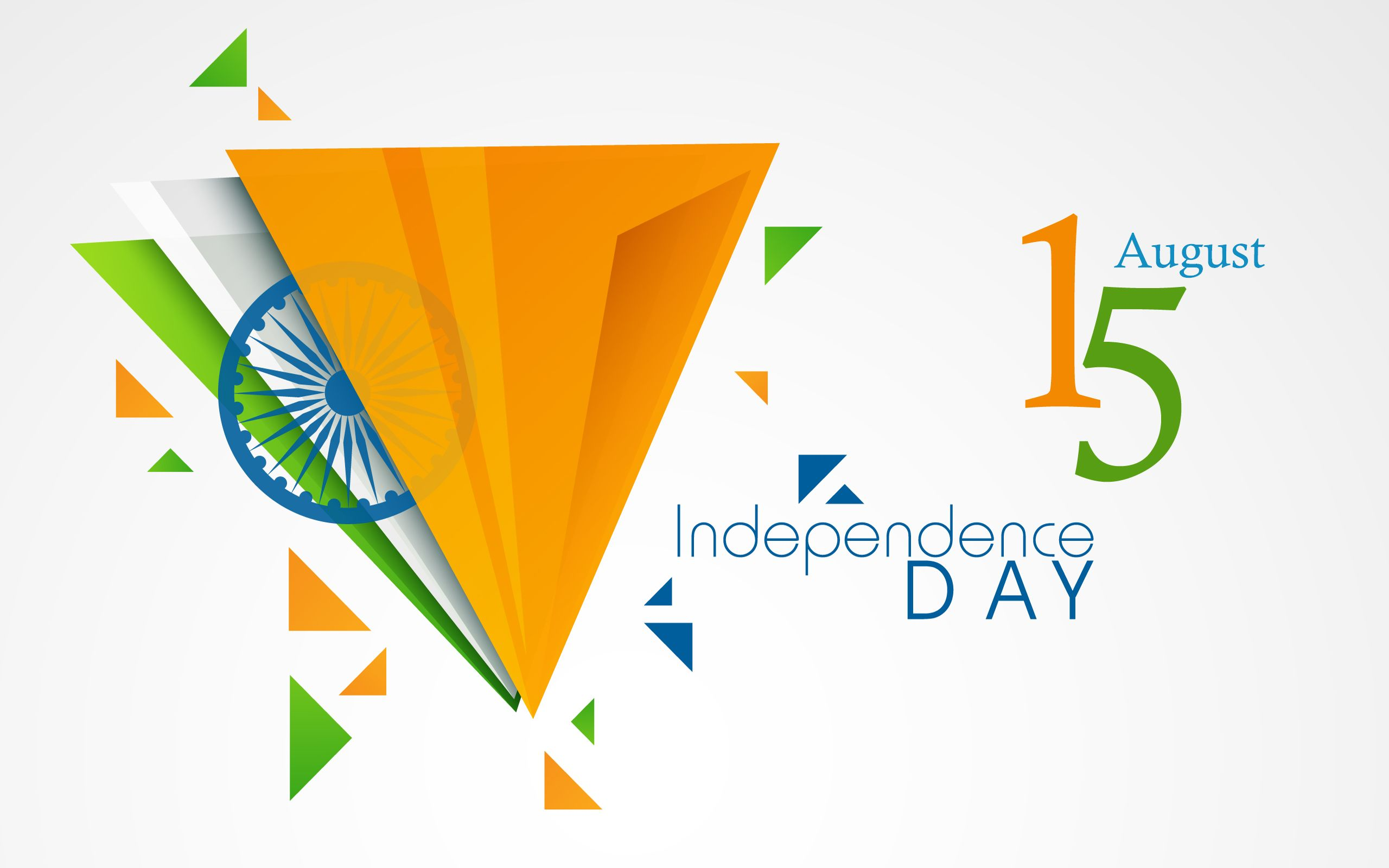 Beautiful 15 August Hd Wallpaper Independence Day 15th August Wallpapers L 15 August Independence Day Independence Day Poster Happy Independence Day Images
