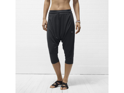 nike tadasana women's capris  7000i would live in