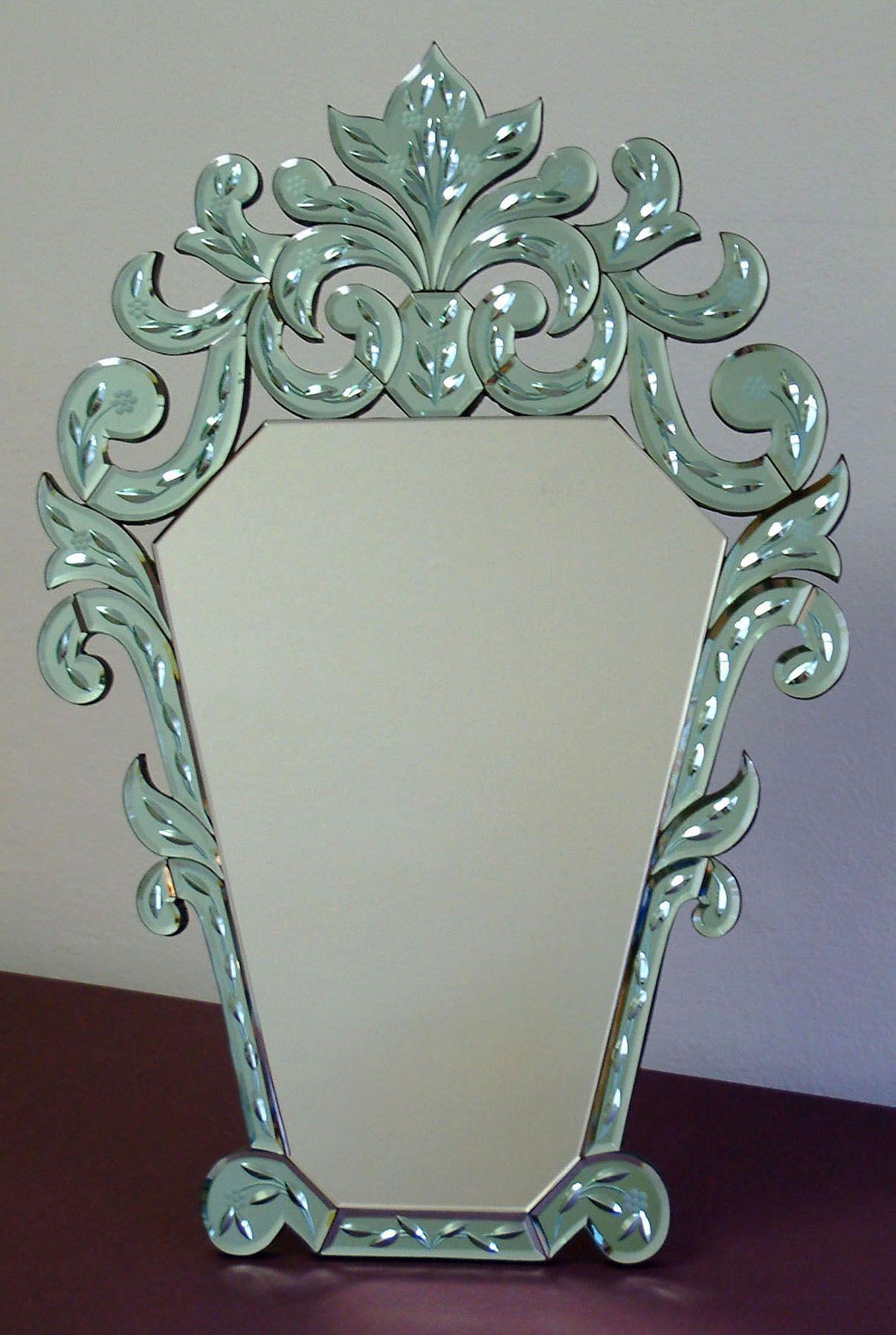 Mirror   Espejos   Pinterest   Espejo, Arte vikingo y Marcos cuadros