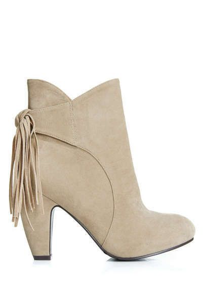 3f1f6bc9b08 Accessorize to Maximize  Step Into Fall In Style with these Wide Width  Booties http