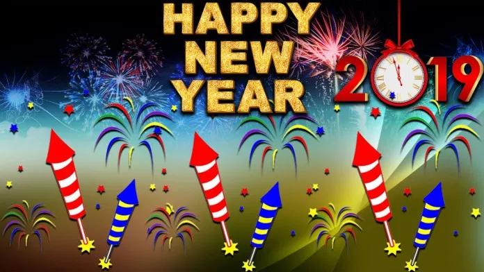 Govardhan Pooja 2019 Gujarati Happy New Year Govardhan Pooja