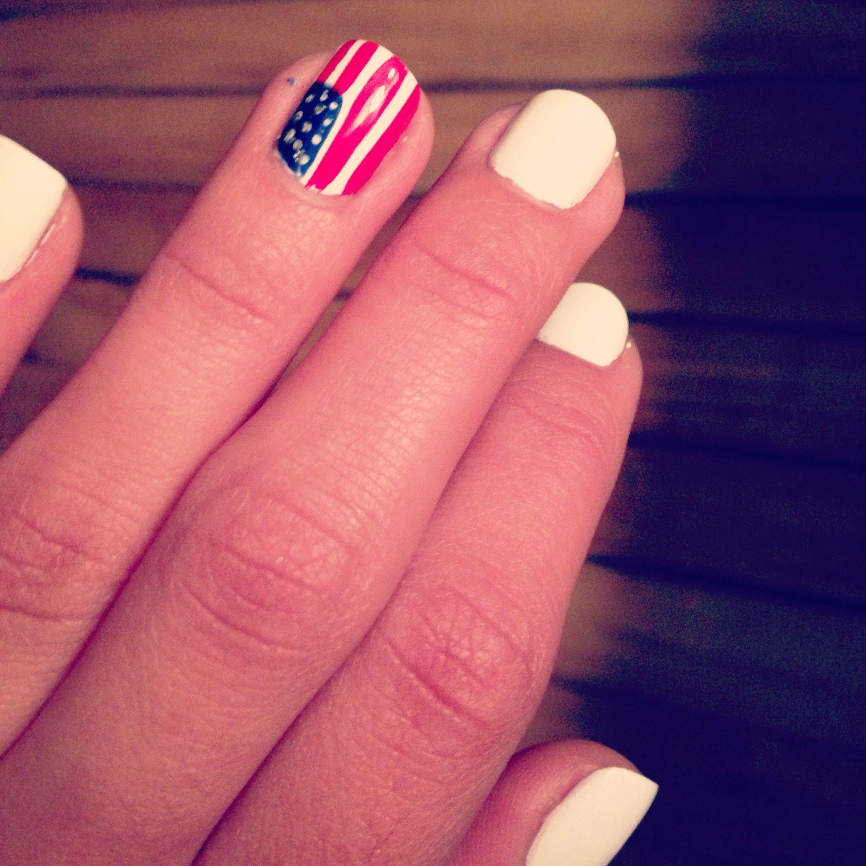 Perfect Gloss Nail Bar Gift - Nail Paint Ideas - microskincareinc.us