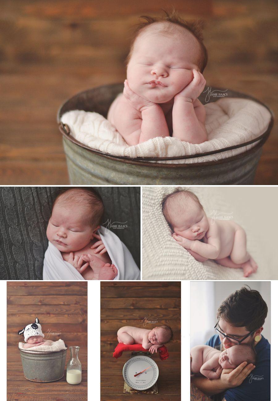 http://facebook.com/jamieisaacsphotography  Newborn session by Jamie Isaacs Photography