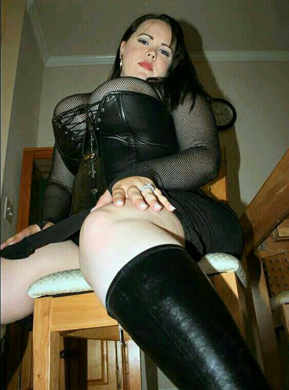 bbw outfits